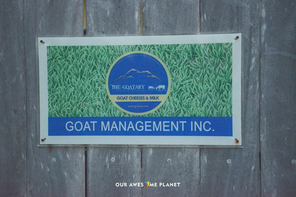 goatfarm9