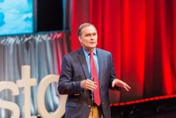 TEDxBoston-255