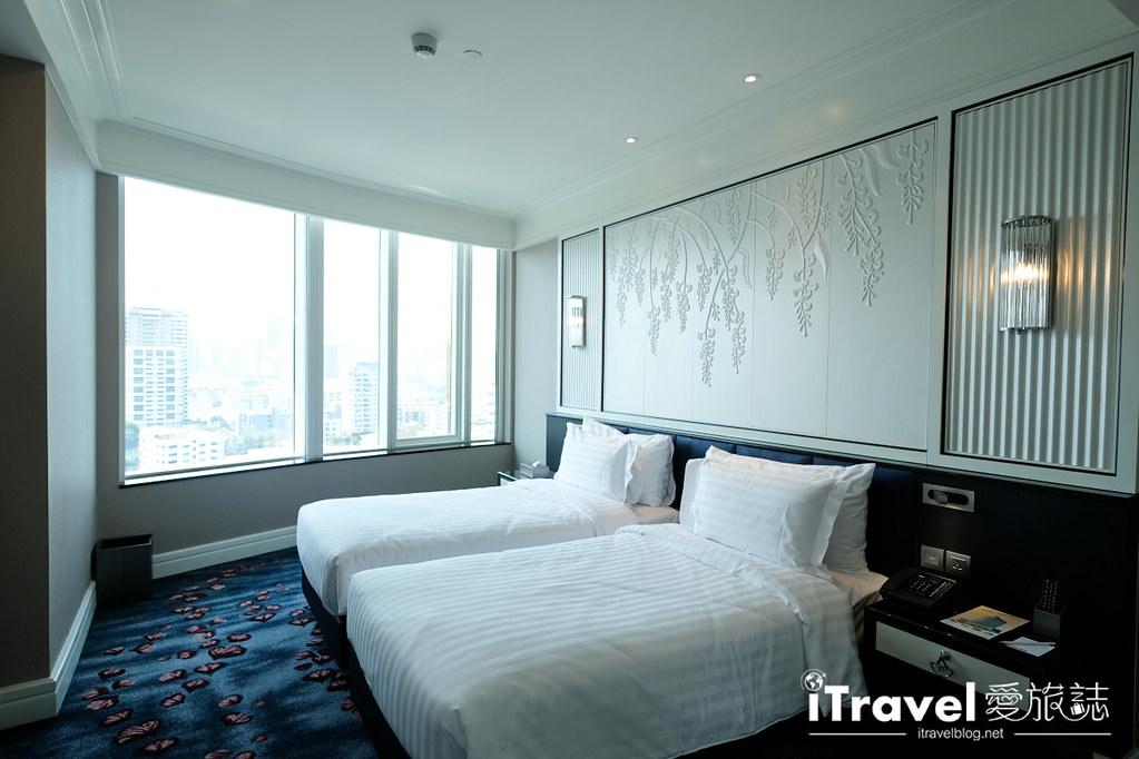 曼谷饭店推荐 Grande Centre Point Sukhumvit 55 Thong Lo (18)