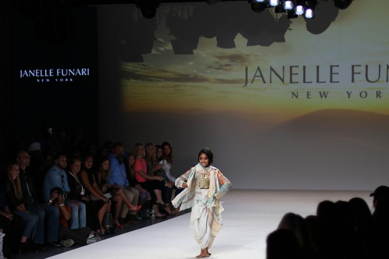 janelle-funari-new-york-nyfw-stylefw-2