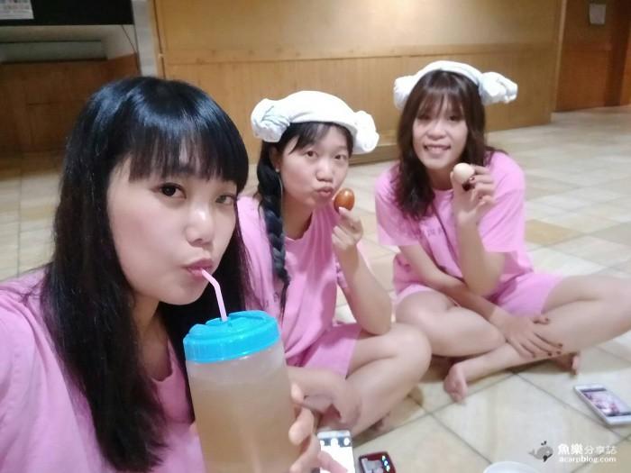 【韓國旅遊】首爾自由行四天三夜Day2-韓服體驗 – 魚樂分享誌