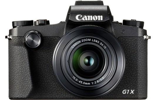 canon-g1-x-mark-iii-dual-pixel-zoom-24-72-mm-viseur-1200-cfc8e07e__w910