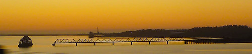 Coos Bay Bridge-001
