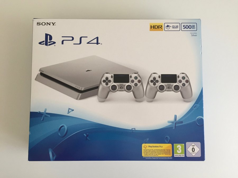 20171020 PS4 Silver 00021