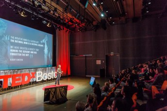 TEDxBoston-231