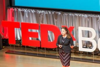 TEDxBoston-186