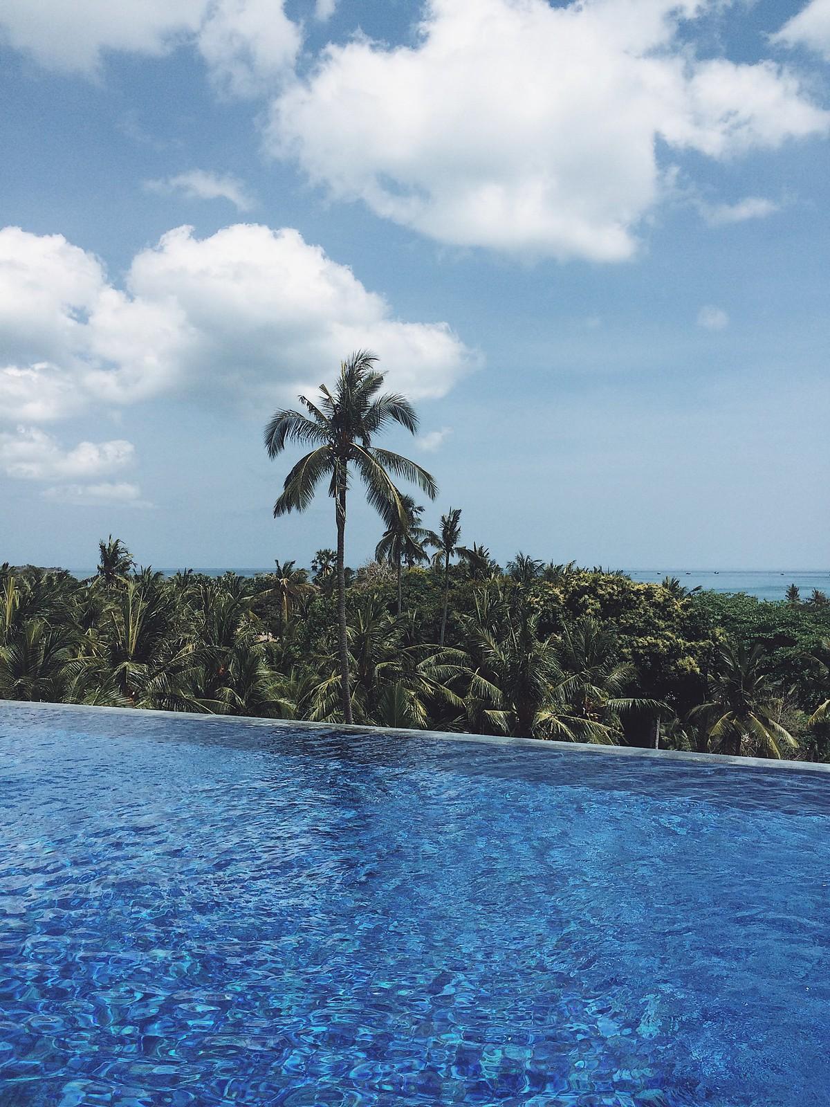 Voyager à Bali avec un bébé - Blog Mode Paris. lifestyle. tendances. styles. voyages et looks