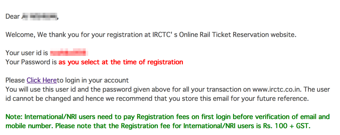 IRCTC-07