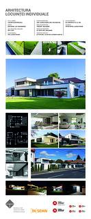 BATRA2017-plansa-83x200-01