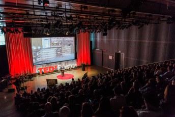 TEDxBoston-101
