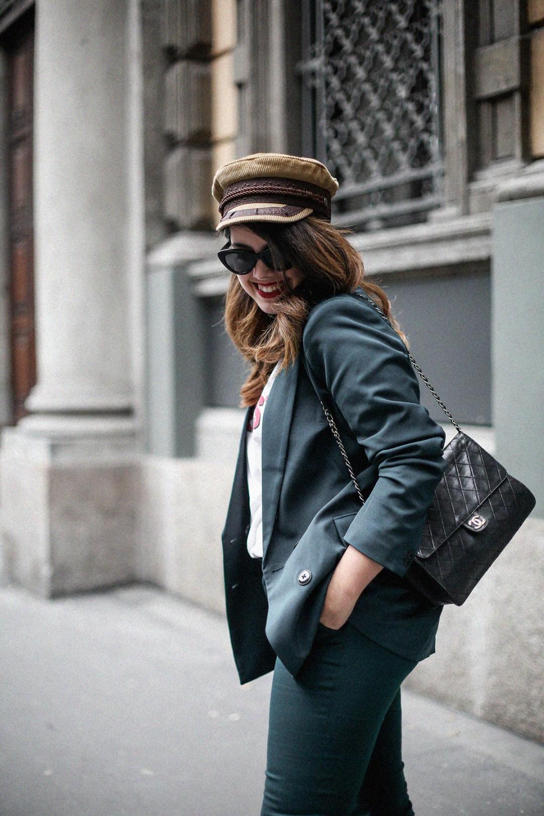 traje-verde-trench-look-entretiempo-myblueberrynightsblog4