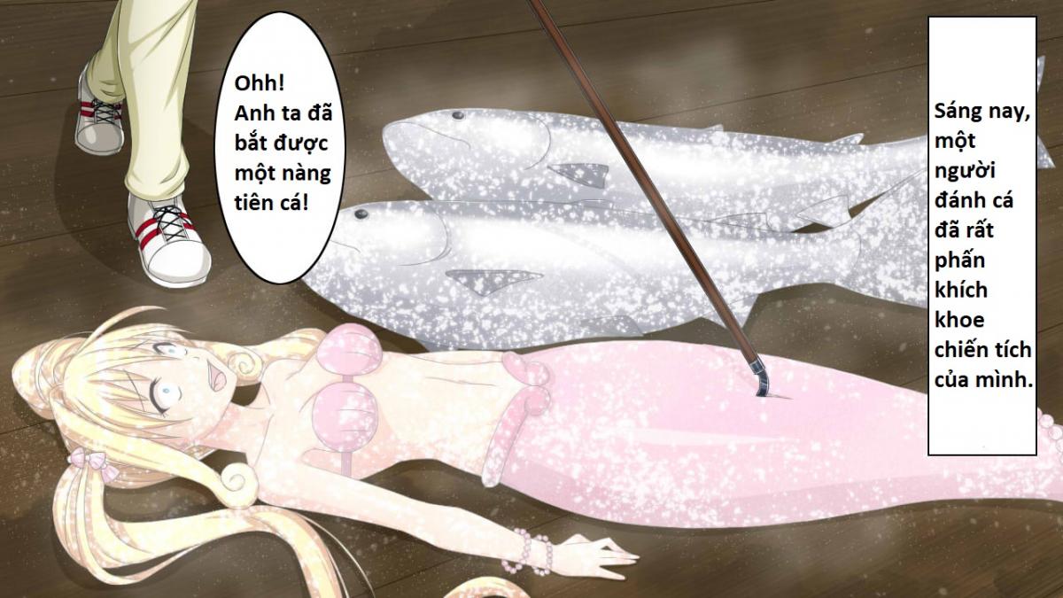 Hình ảnh  trong bài viết Truyện Hentai Guro Anime