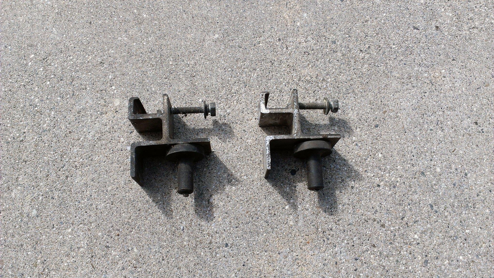 Fs Usa Ca Subaru Impreza Motor Parts