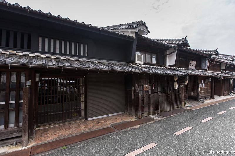 Mino-Gifu-75