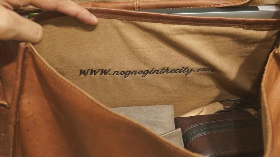 online leather bag mahi leather bag (6 of 14)