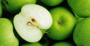رجيم التفاح الاخضر لتخسيس 5 ك في 7 أيام  رجيم التفاح الاخضر لتخسيس 5 ك في 7 أيام 36933059664 8dd6955802