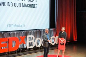 TEDxBoston-227
