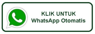 Agen QnC Jelly Gamat di Kabupaten Trenggalek
