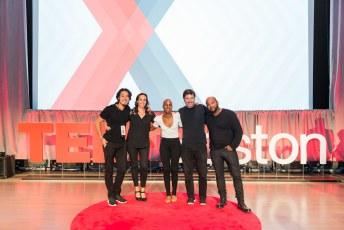 TEDxBoston-273