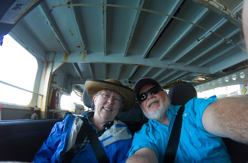 San Juan Island Trip-4