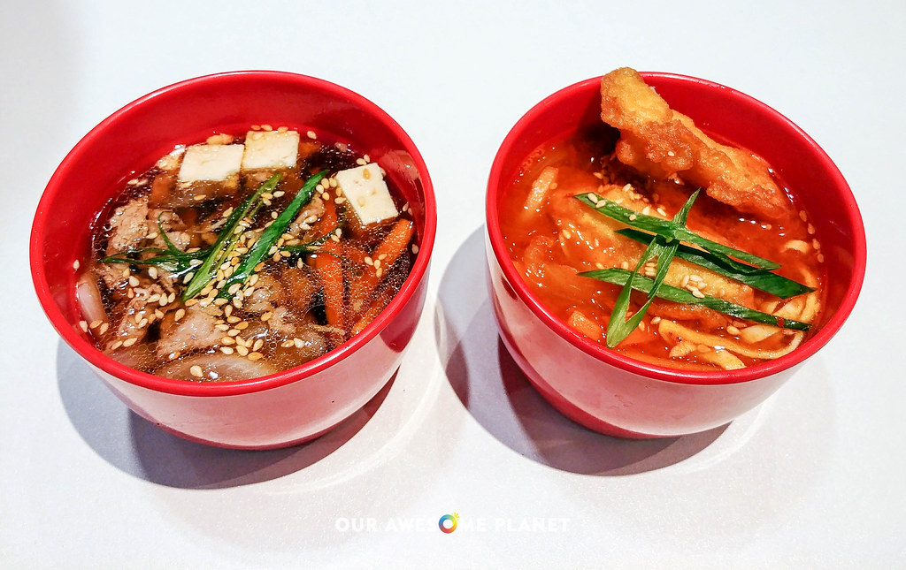 Bonchon New Menu-8.jpg