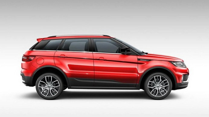 2018-landwind-x7-facelift (2)