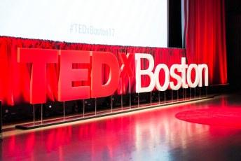 TEDxBoston-026