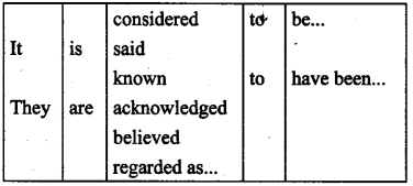 ncert-solutions-for-class-9-english-workbook-unit-6-the-passive-8