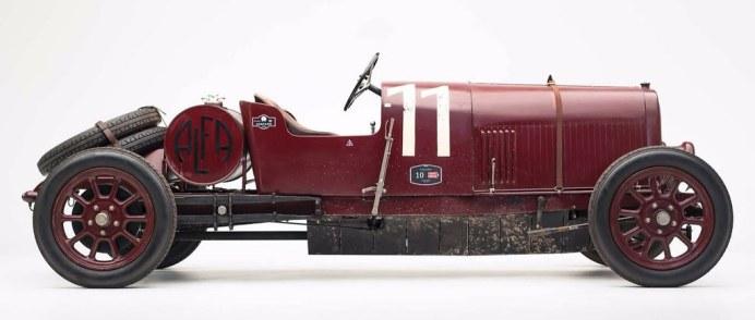 Alfa-Romeo-G1-Auction-8