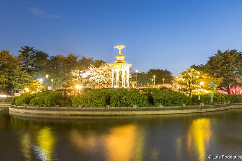 Parque-Tsuruma-Nagoya-29