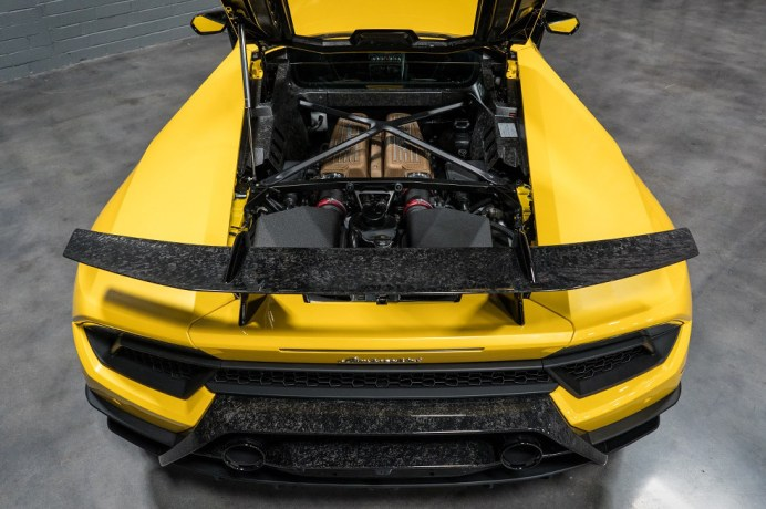 lamborghini-huracan-performante-twin-turbo-underground-racing-tuning-7