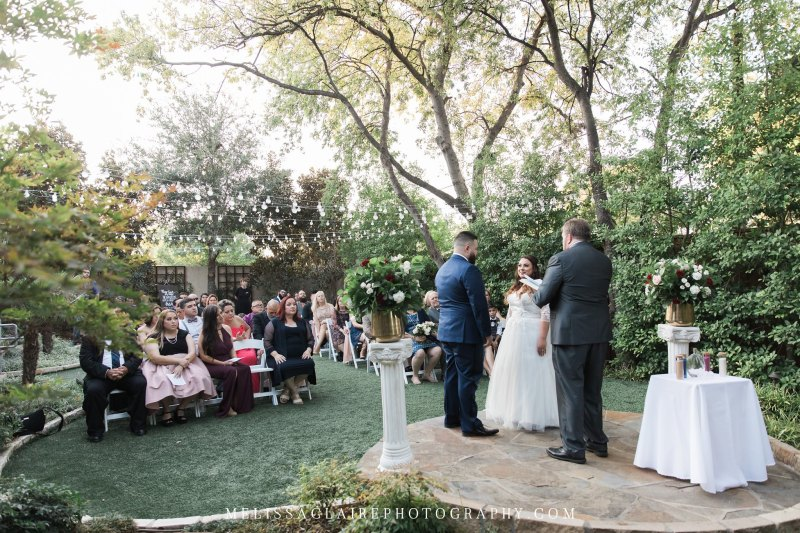 magnolia_terrace_wedding_0025