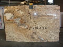 Solarius Granite slabs for countertop,jpg