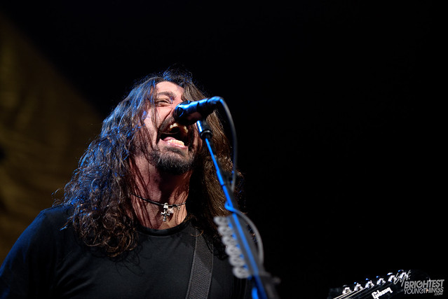101217_Foo FIghters_005_F