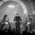 Enrique_Pitbull_2017-33