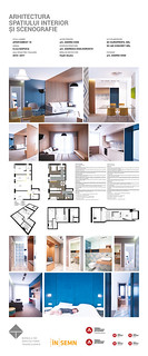 BATRA2017-plansa-83x200-06