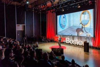TEDxBoston-098