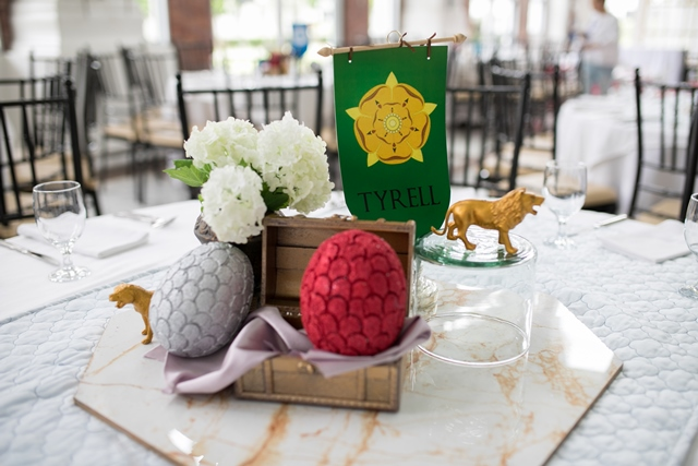game of thrones table centerpiece (14)
