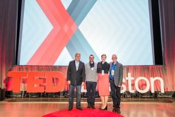 TEDxBoston-266
