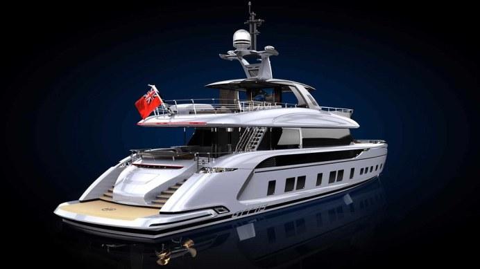 dynamiq-gtt-115-yacht2