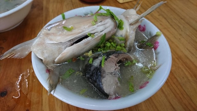 虱目魚 (3)