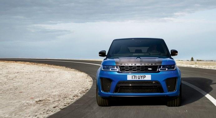 Range-Rover-Sport-4