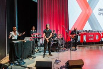 TEDxBoston-208