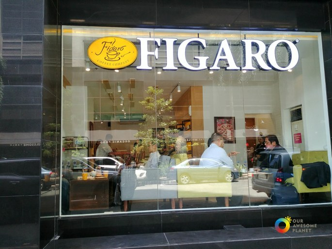 New Figaro Cafe-2.jpg