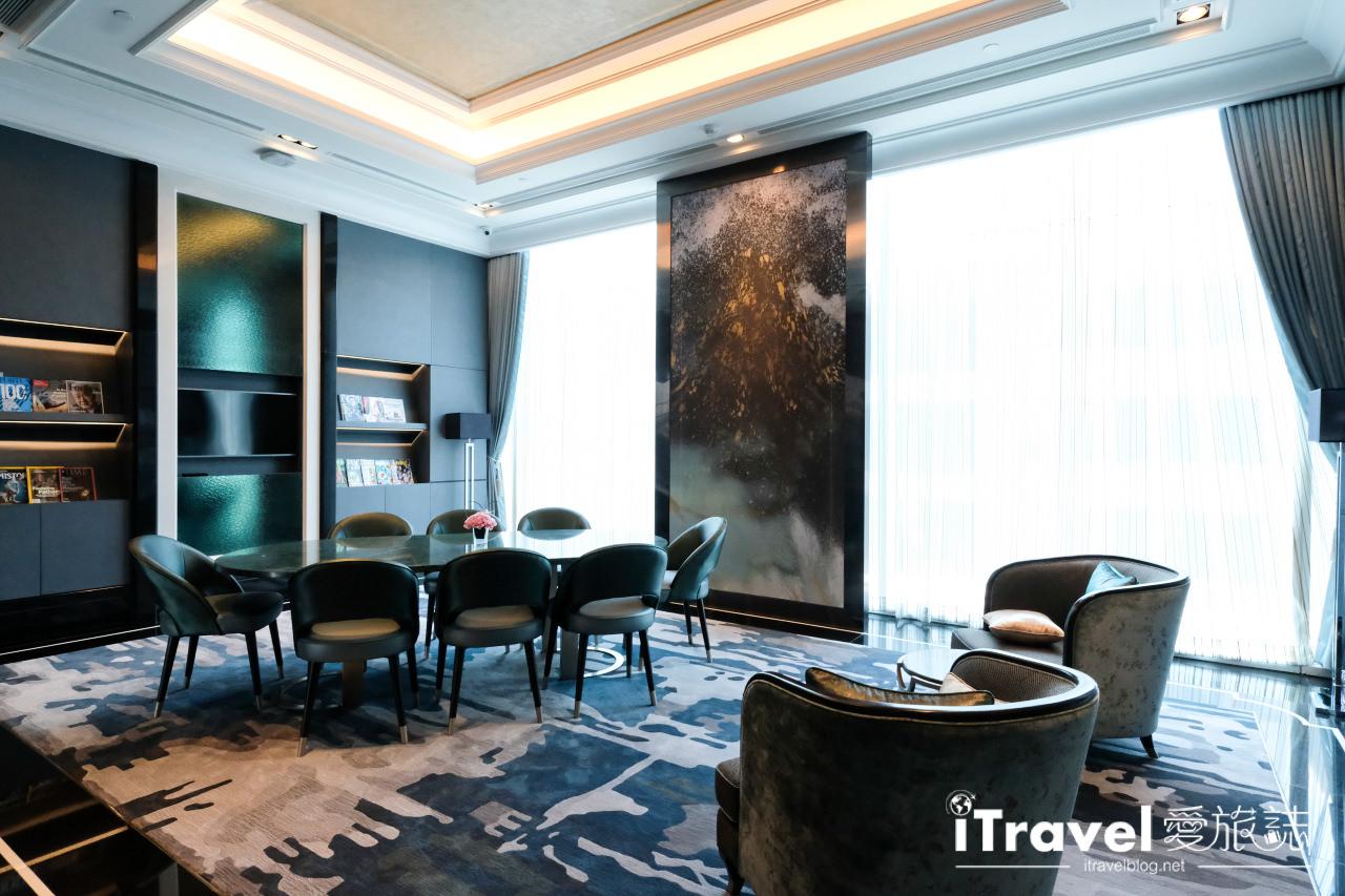 曼谷饭店推荐 Grande Centre Point Sukhumvit 55 Thong Lo (61)