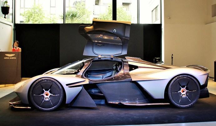Aston_Martin_10