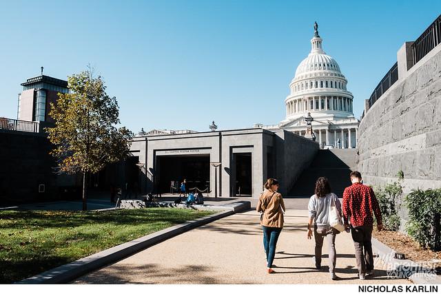 US Capitol Tour-11