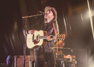 City and Colour 4