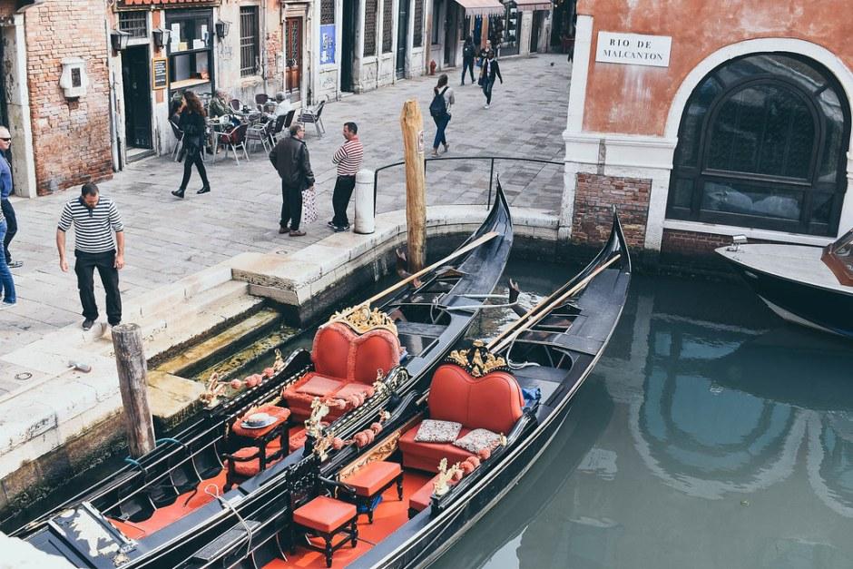 Venedig-0522