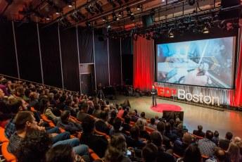 TEDxBoston-180